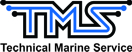 tms-logo-from-ed