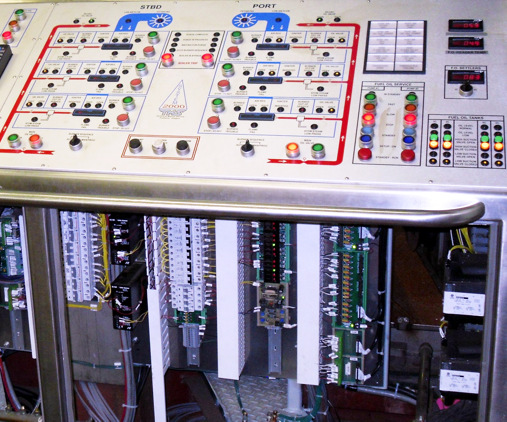 system-2000